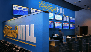bookmakers in uk