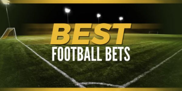 betting sites for football
